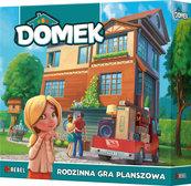 Domek (Gra planszowa)