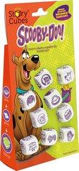 Story Cubes: Scooby Doo (Gra planszowa)