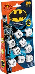 Story Cubes: Batman (Gra planszowa)
