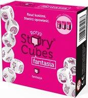Story Cubes Fantazje (Gra planszowa)