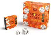 Story Cubes: MAX (Gra planszowa)