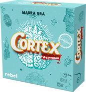 Cortex  (Gra Planszowa)