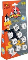 Story Cubes: Looney Tunes (Gra planszowa)