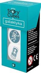 Story Cubes: Galaktyka (Gra planszowa)