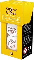 Story Cubes: Na ratunek (Gra planszowa)