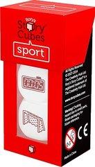 Story Cubes: Sport (Gra planszowa)