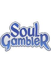 Soul Gambler (PC) DIGITÁLIS
