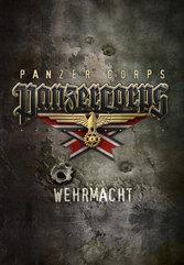 Panzer Corps (PC/MAC) DIGITÁLIS