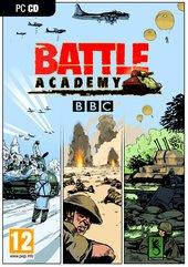 Battle Academy (PC) DIGITÁLIS