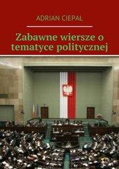 Zabawne wiersze o tematyce politycznej