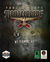 Panzer Corps (PC) klucz Steam