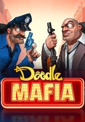 Doodle Mafia (PC/MAC/LX) DIGITÁLIS