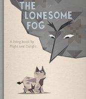 The Lonesome Fog (PC/MAC/LX) DIGITÁLIS