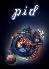 Pid (PC) DIGITÁLIS