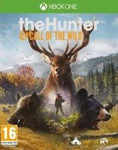 theHunter: Call of the Wild (XOne) PL