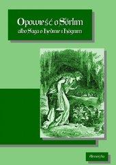 Opowieść o Sorlim albo Saga o Hedinie i Hognim