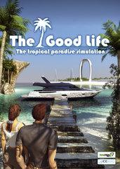 The Good Life (PC) DIGITÁLIS