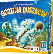 Godzina Duszków (Gra planszowa)