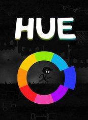 Hue (PC/MAC/LX) DIGITÁLIS