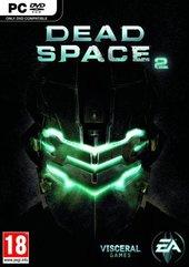 Dead Space 2 (PC) klucz Origin