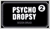 Psycho Dropsy Sezon Drugi (Gra karciana)