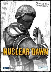 Nuclear Dawn (PC/MAC/LX) DIGITAL
