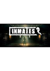 Inmates (PC) DIGITÁLIS