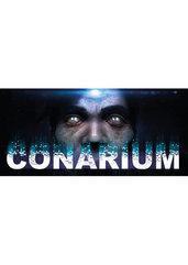 Conarium (PC) DIGITÁLIS