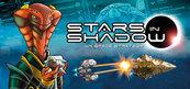 Stars in Shadow (PC) DIGITAL
