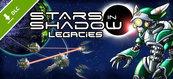 Stars in Shadow: Legacies DLC (PC) DIGITAL