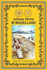 W Magellanii