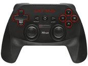GAMEPAD TRUST GXT 545 BEZPRZEWODOWY DO PS3/PC