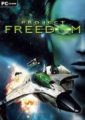 Project Freedom (PC) DIGITAL