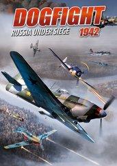 Dogfight 1942 Russia Under Siege (PC) PL DIGITAL