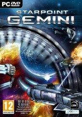 Starpoint Gemini (PC) DIGITAL