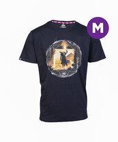 Assassin's Creed Origins Bayek T-shirt - M