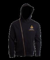 Bluza  Assassin's Creed Origins Hoodie - S