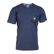 WH40K Inquisition T-Shirt - XL