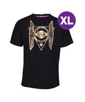 Star Wars TIE-F T-shirt - XL