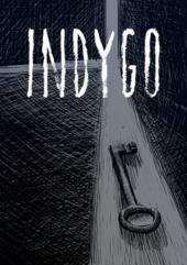 Indygo (PC) PL/ANG DIGITAL