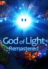 God of Light: Remastered (PC/MAC) DIGITÁLIS