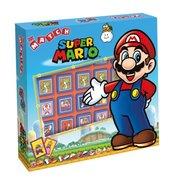 Super Mario Match (gra planszowa)