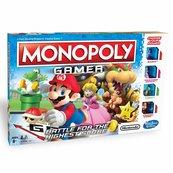 Monopoly: Gamer (Gra planszowa)