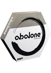 Abalone Classic - edycja polska (Gra planszowa)
