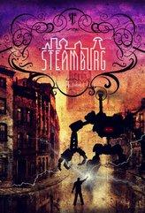Steamburg (PC/MAC) DIGITAL