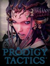 Prodigy Tactics (PC) DIGITÁLIS EARLY ACCESS