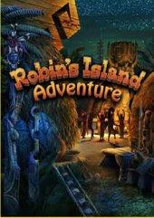 Robin's Island Adventure (PC) DIGITÁLIS