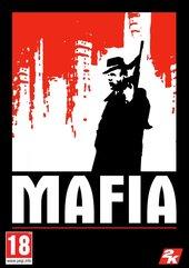 Mafia (PC) DIGITÁLIS