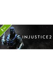 Injustice 2 - Sub-Zero (PC) DIGITÁLIS