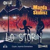 LO Story
